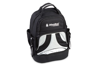 iManifold BP17 Backpack