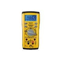 Fieldpiece Wireless Digital Multimeter