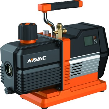 Find every shop in the world selling Mityvac Silverline