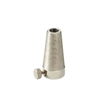 Fieldpiece RCONE2 Threaded Barrel Lock Cone for the SOX3