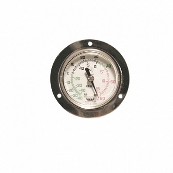 UEi RF60A Vapor Tension Thermometer
