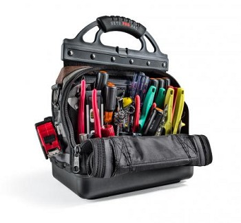 Veto Pro Pac TECH-LC Service Technician Bag