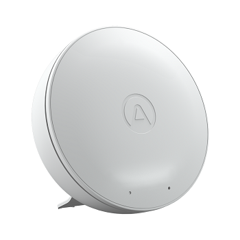 AirThings Wave Mini Indoor Air Quality
