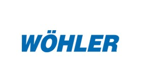 Wohler 7792VE2 2 Meter Probe for the VE200 Video Endoscope