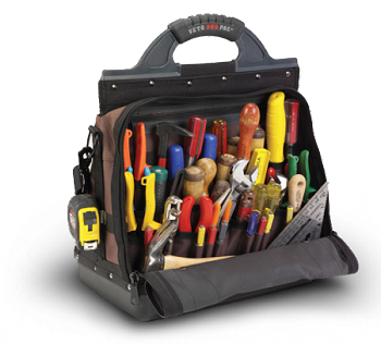 Veto XL Professional Tool Bag